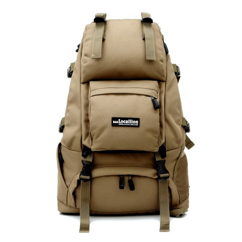 Hit 40 l nylon camouflage backpack large capacity backpack backpack bag male female students multicolor free shipping backpack shoulders male backpack bag camouflage large capacity 50 l computer military waterproof backpack travel free holograms