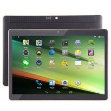 9.7 дюймов Оригинальный Tablet PC 3 г телефонный звонок сим-карты Восьмиядерный ce бренд WIFI GPS Планшетный ПК 32 ГБ планшетный компьютер Bluetooth