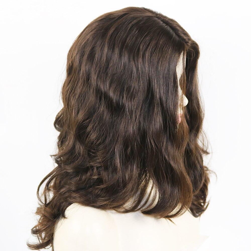 European wave kosher wig 2