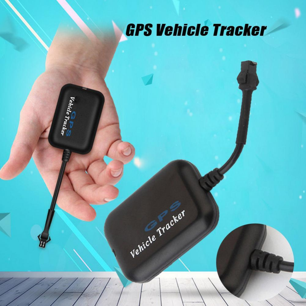 real time vehicle tracking system Liveviewgps provides a wide range of cost effective and reliable real-time gps tracking systems, devices and trackers for vehicles, people and assets business or.