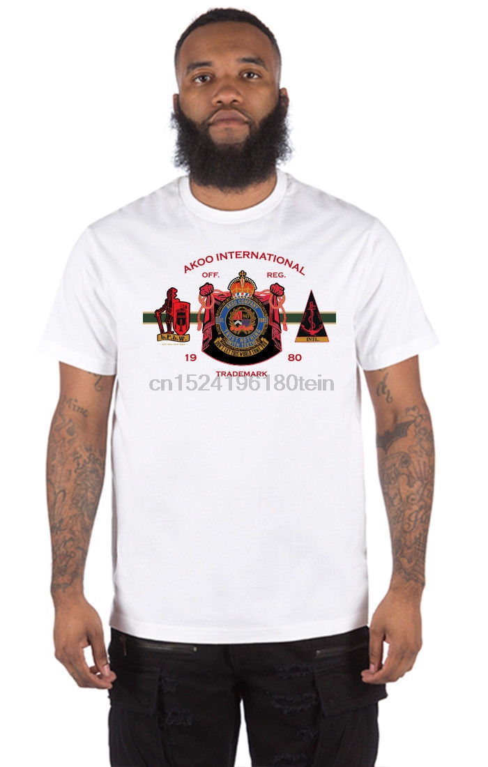 ec24ce28d ... t shirt 889117279345 in t shirts from men s; eastbay mobile blog  features releases reviews; cio inc akoo a king of oneself akoo archery s s  tee caviar ...