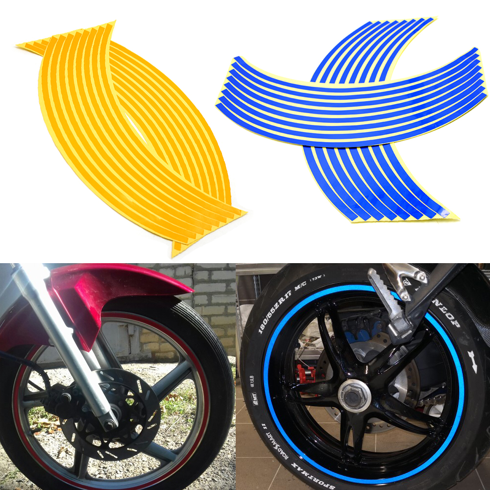Benelli classic Motorcycle helmet bike Decal  sticker