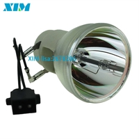 For VIEWSONIC Pro8400 Pro8450W Pro8500 Projector Lamp Bulb RLC 059 For Osram P VIP 280 0