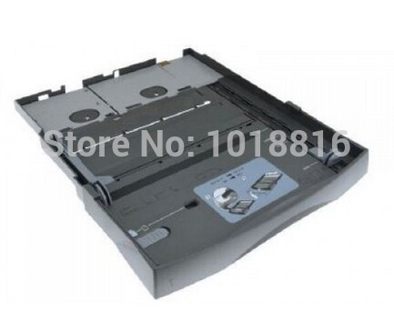 100% tested original for HP100 110 120 130 Paper input tray assembly Q1292-60097 C7791-60146 on sale free shipping 100% tested original for hp100 110 120 130 paper input tray assembly q1292 60097 c7791 60146 on sale