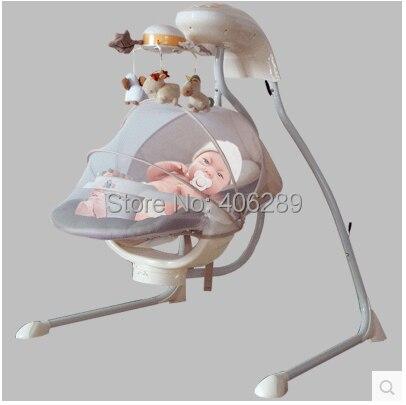 온라인 구매 도매 스윙 의자 디자인 중국에서 스윙 의자 디자인 ...