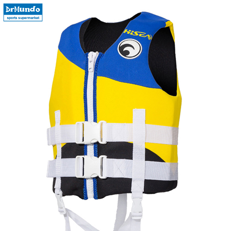 Galerie Achetez À Gros Des Flotation Vest Lots En Vente Baby 6PxXXY