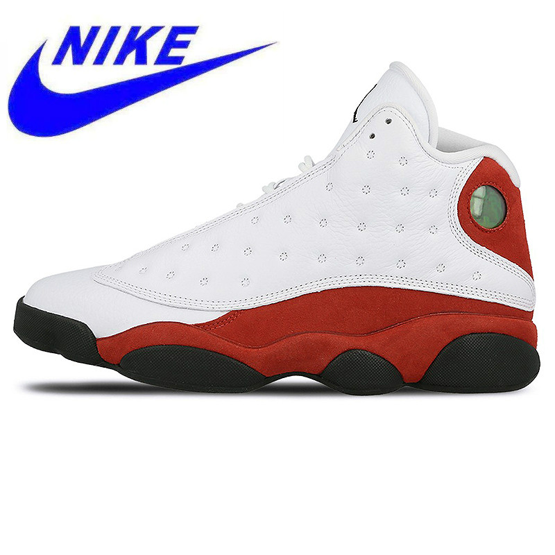 low cost b2428 7545d Original NIKE Air Jordan 13 Retro