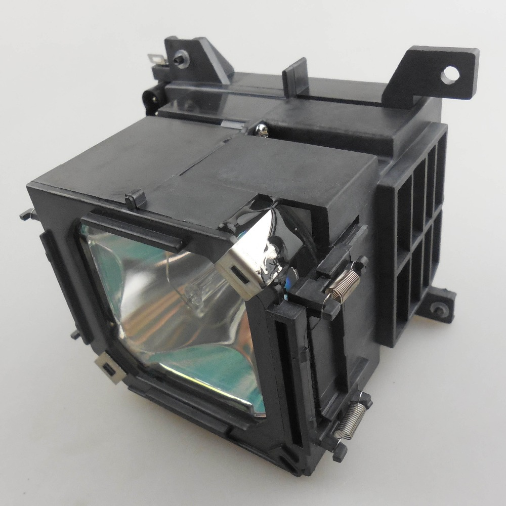 High quality Projector lamp RLC-044 for VIEWSONIC PJL9250 / PJL9300W / PJL9520 with Japan phoenix original lamp burner apc by schneider electric smart ups c smc3000i 3000va black