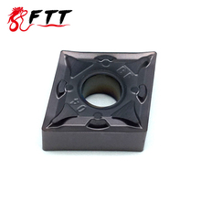 CNMG120404 BF VP15TF High quality Carbide insert External Turning Tools CNC Lathe cutter tool