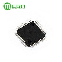 New 50PCS STM32F103C8T6  LQFP48 32 bit microcontroller