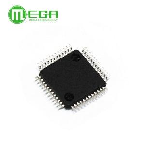 Image 1 - New 50PCS STM32F103C8T6  LQFP48 32 bit microcontroller