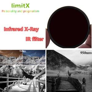 Image 4 - Комплект аксессуаров, кожаный чехол с половиной корпуса, Комплект фильтров, бленда для объектива, крышка для объектива, стеклянная Защита ЖК дисплея для цифровой камеры Nikon P1000