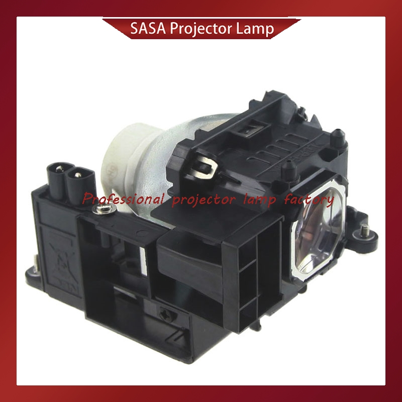 Free shipping Compatible projector lamp bulb NP15LP for NEC M260X M260W M300X M260XS M230X M271W M271X M311X -180days warranty free shipping compatible bare projector bulb np24lp 100013352 for nec pe401h