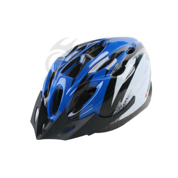 Motorcycle casco moto Adult Street Bike Bicycle Road Cycling Safety Helmet Outdoor motocross Red/Blue/Black 2