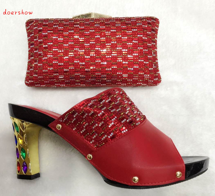 Shoes and Bag To Match Italian Matching Shoe and Bag Set African Wedding Shoes and Bag To Match doershow Shoes and BagTYS1-33 matching italian shoe and bag set ladies wedding shoes and bag to match