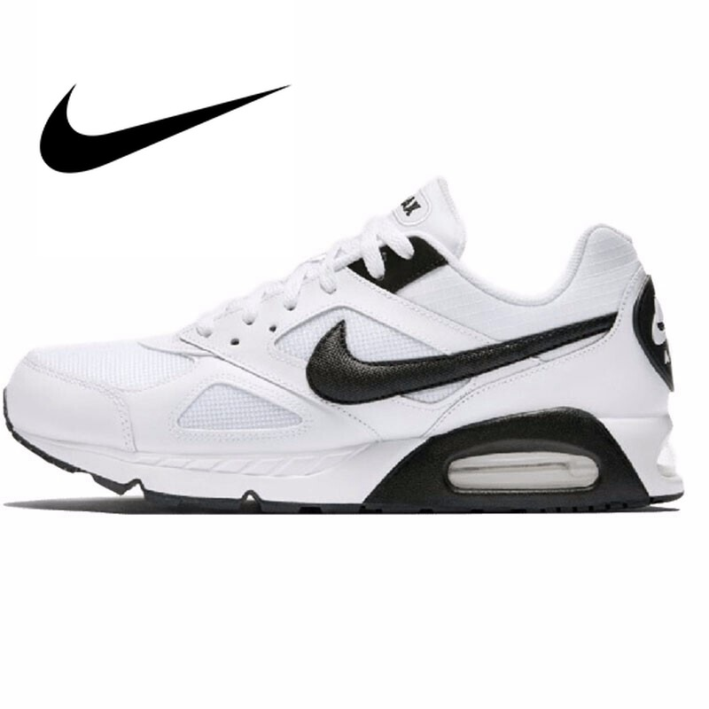 best top 10 brand shoes nike near me and get free shipping