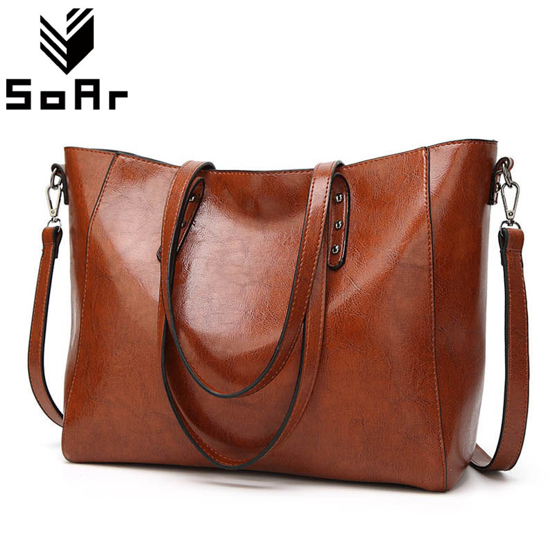 Women Bag Shopping Bags Luxury Designers European And American Style Female Messenger Bags Crossbody Fashion Shoulder Basg