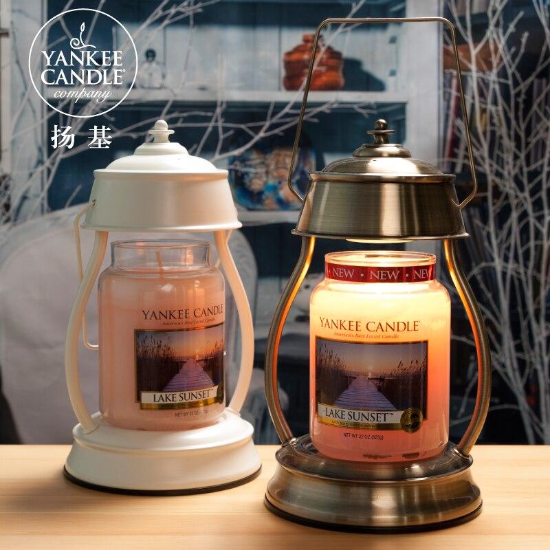 Candle Light Warmer Best 2017