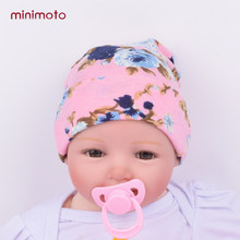 Recém-nascidos Meninos Das Meninas Do Bebê Caps Infantil Beanie Chapéu de  Inverno Quente Macio 46b754920ff