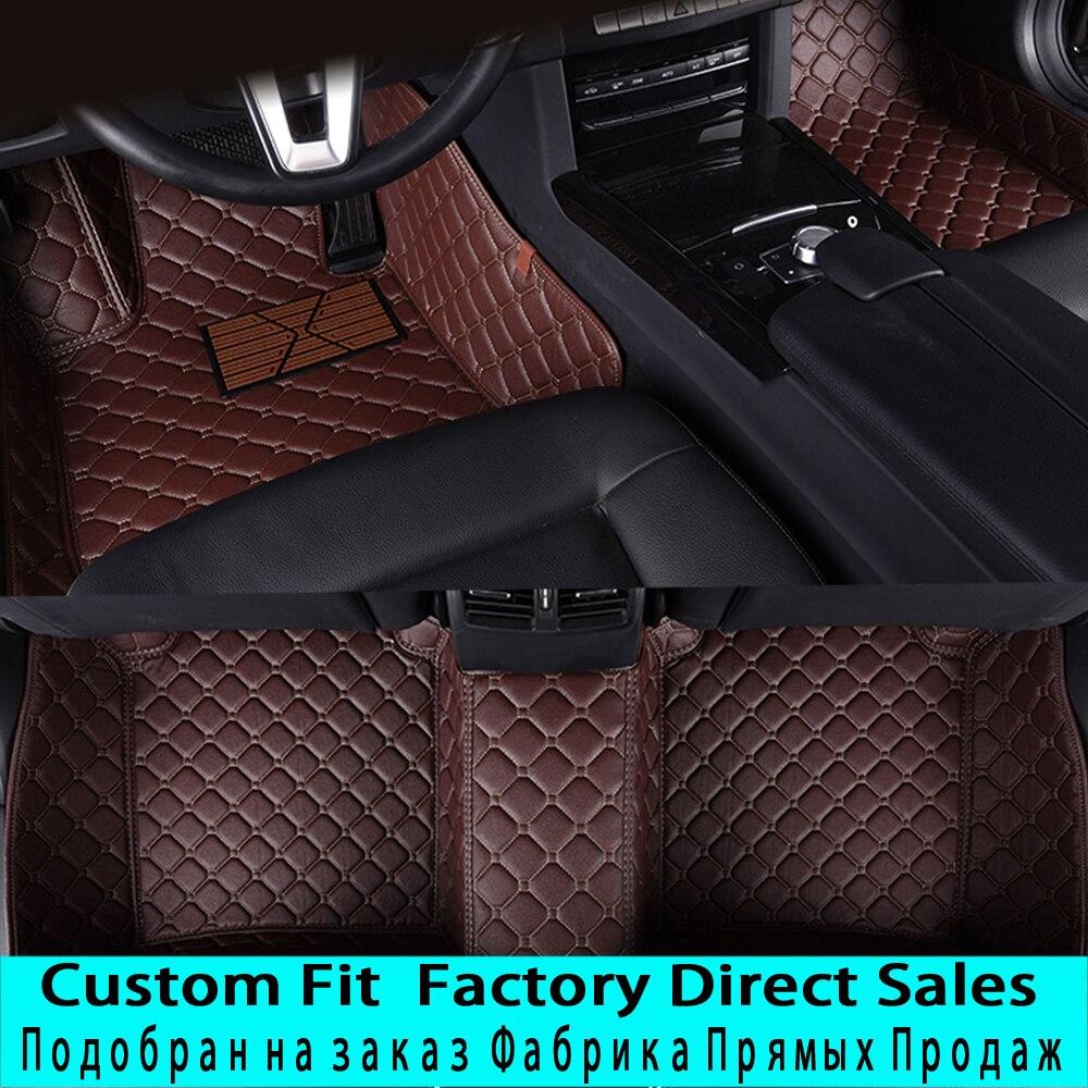 SUNNYFOX car floor mats special for Mercedes Benz W176 A class A160 A180 A200 A220 A250 A260 rugs car styling carpet linersSUNNYFOX car floor mats special for Mercedes Benz W176 A class A160 A180 A200 A220 A250 A260 rugs car styling carpet liners