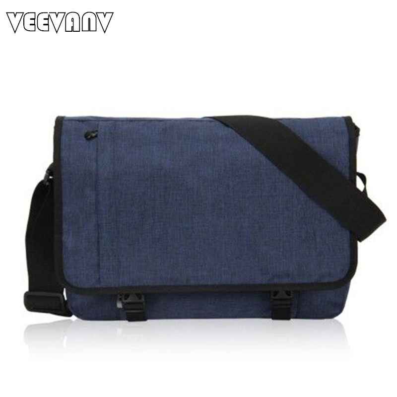 2016 Designer Postman Men S Buisness Crossbody Bags Attache Laptop Case Office Briefcase Men Messenger Bags