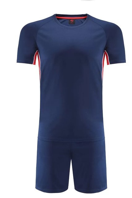 Top camisetas de futbol 2017 2018 Customized Best Thai Football Jerseys  Uniforms Hot Sales Soccer Jersey SJ-2705 25886ad41