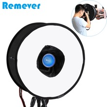 лучшая цена New Portable Mini Flash Diffuser Softbox for Canon Nikon Sony DSLR Cameras Shooting Cover for Speedlite Flash Light