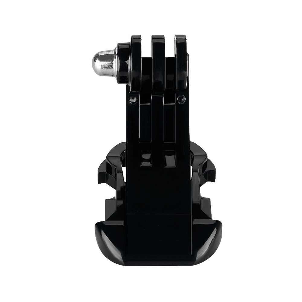 Крепление на грудь голову ремень крепление для Gopro Hero 5 4 Go pro Набор аксессуаров для спортивной экшн-камеры SJCAM SJ4000 экшн Камера экшн-камеры Go pro J крепление для головы ремня безопасности