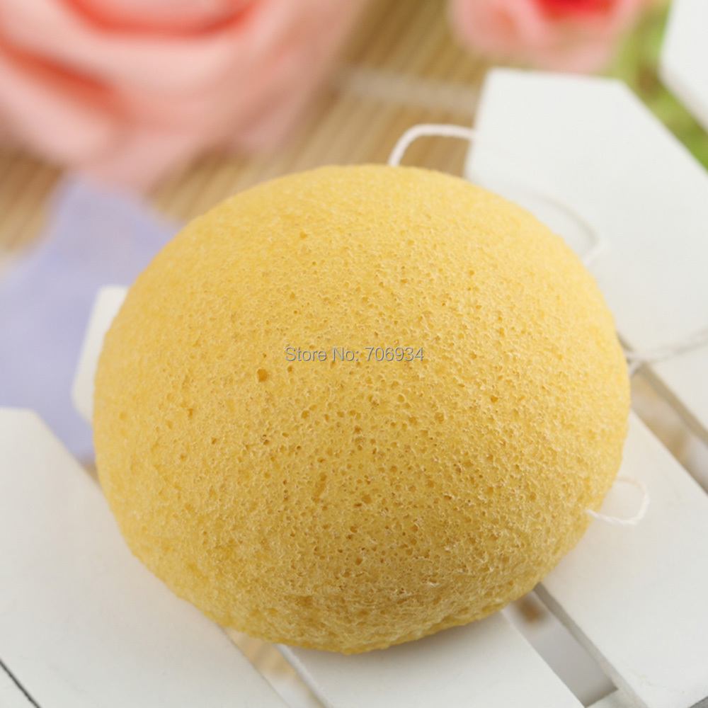 facial sponge 03