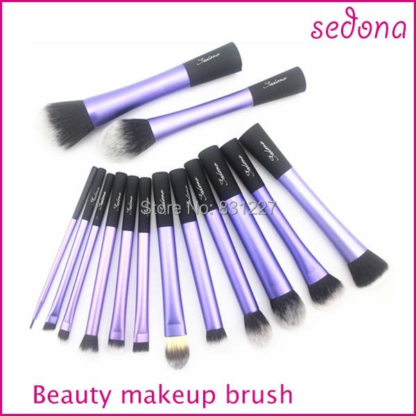 Luxury brush discount TECHNIQUES