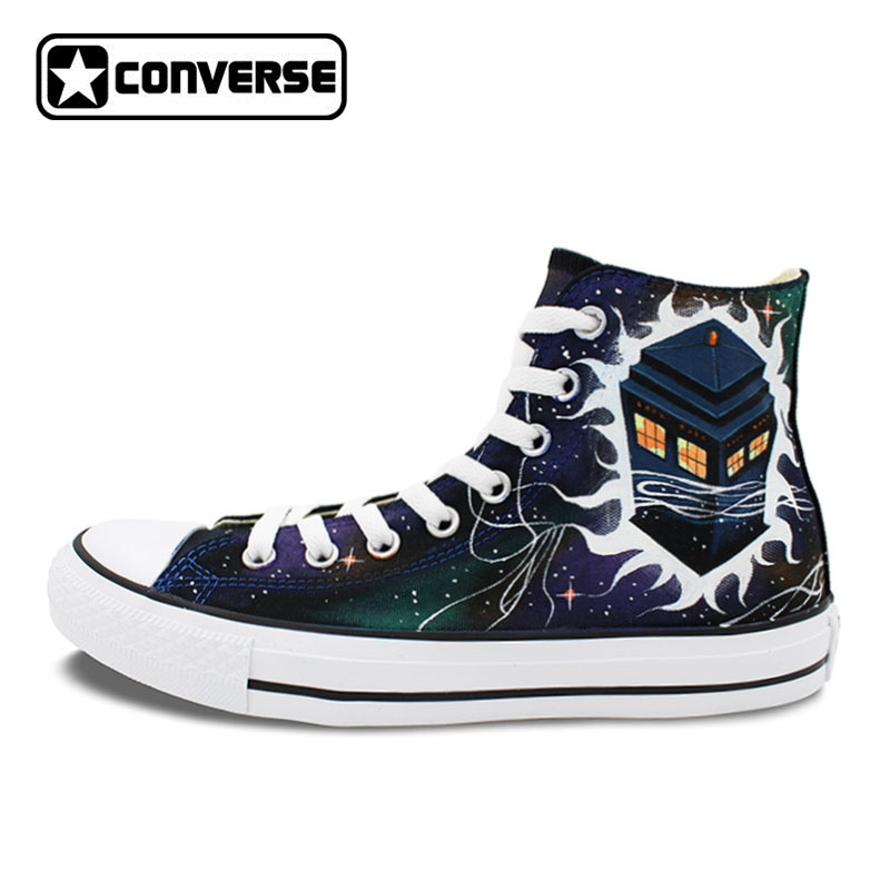 Buy converse galaxy sneakers and get free shipping on AliExpress.com 58e09244d
