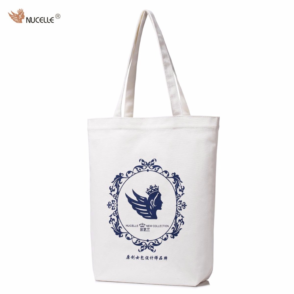 Online Buy Wholesale printed shopping bags wholesale from China ...