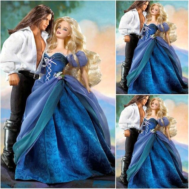 US $248 0 |New!Customer made Blue Victorian Dresses Scarlett Dresses Civil  War dress Cosplay Halloween Lolita dress US4 36 C 1029 on Aliexpress com |