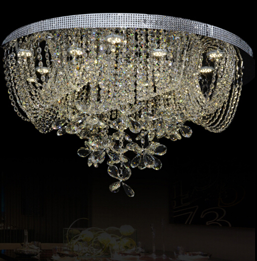 contemporary italian lighting. Ahura Modern Lighting Luxury Contemporary Italian Designer Y