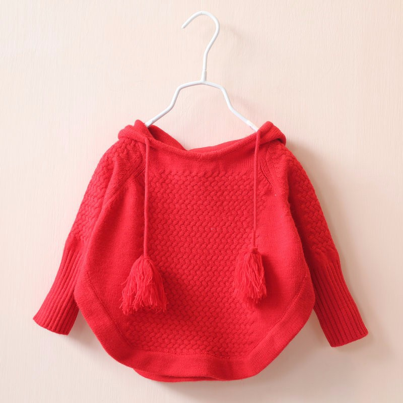 girls pullover (12)