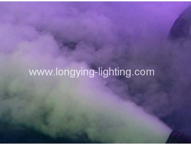 3000w water fog machine (7)