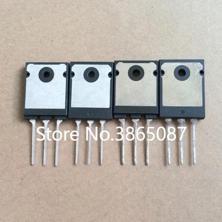 IXFK90N30 TO 247AD ZU 264 90A 300 V N CHANNEL SI POWER MOSFET TRANSISTOR MOS FET ROHR 10 teile/los ORIGINAL NEUE-in Stecker & Verbinder aus Verbraucherelektronik bei  Gruppe 1