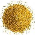 O Pólen de Abelha-Suplemento Superalimento orgânica 500g (17.6 oz) frete grátis