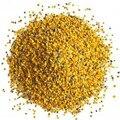 Polen De Abeja orgánica-Suplemento Súper 500g (17.6 oz) envío gratuito