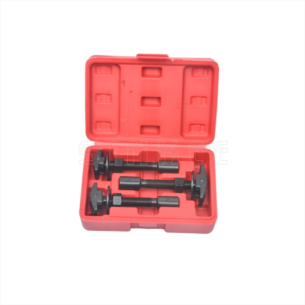 Rear Axle Bearing Puller Slide Hammer Set Extract Service Repair Installer Removal Tool SK1723