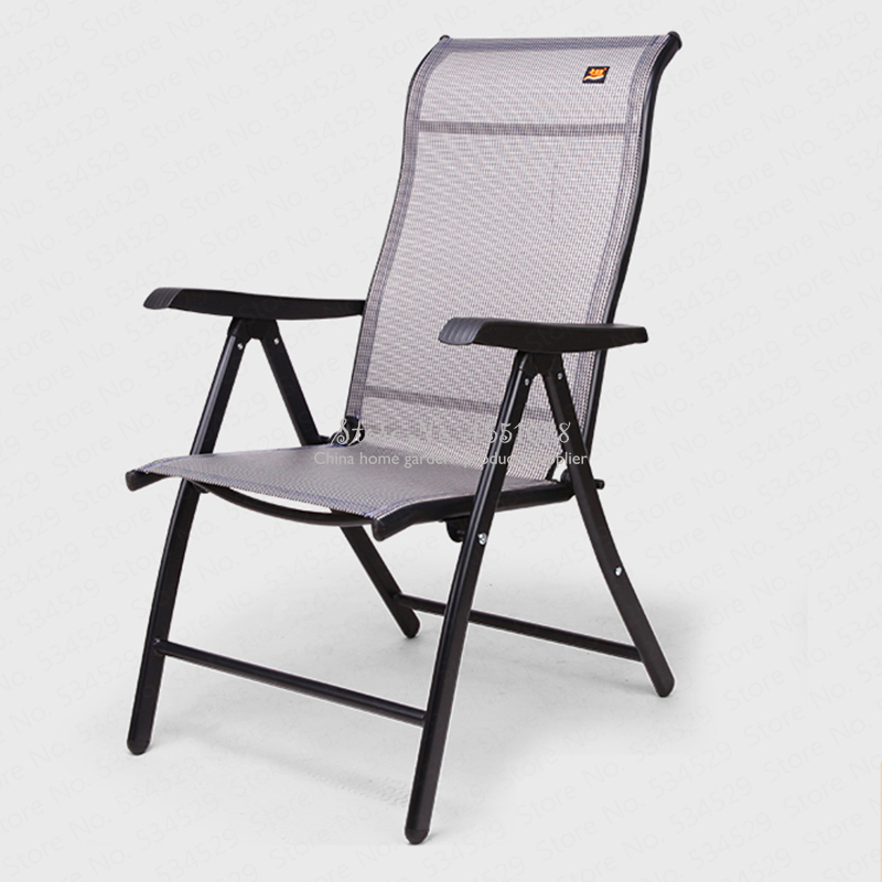US $103.36 35% OFF|Lounge Chair Portable Folding Zero Gravity Chair on jordan manufacturing lounge chairs, modern lounge chairs, zero gravity beach chairs, zero gravity leather chairs, best folding lounge chairs, zero gravity recliner chairs, lounge back support chairs, zero gravity folding chairs, zero gravity outdoor lounge chairs, zero gravity living room chairs, patio lounge chairs, zero gravity rocking chairs, folding chaise lawn chairs, zero gravity office chairs, zero gravity hammock chairs,