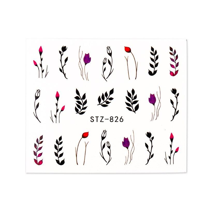 STZ-826-拷贝