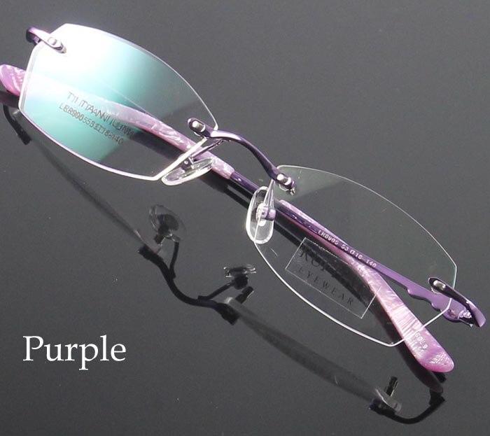 8905-purple-700 (4)