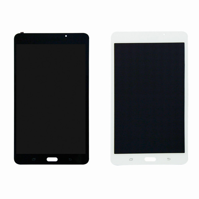 For Samsung Galaxy Tab A 7.0 2016 SM-T280 T280 LCD Display Touch Screen Digitizer Assembly