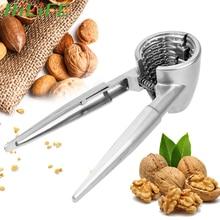HILIFE сплав Кулинария кухонные принадлежности мульти-функциональный корпус гайки открывалка гаджеты орехоколы