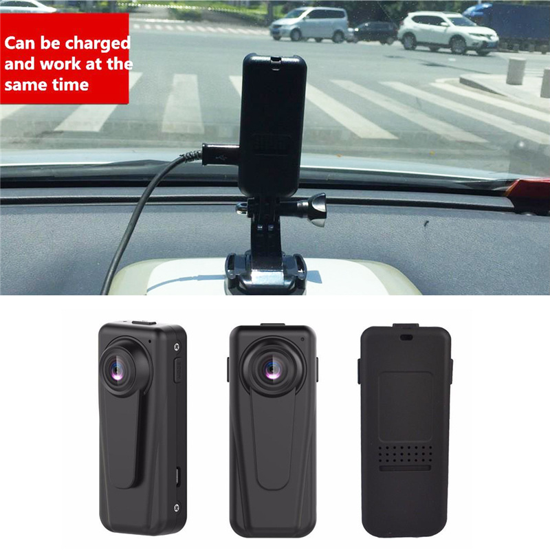 New Full HD 1080P Camera Recorder DV Car Camcorder 140 Degree Wide Angle Motion Detection Car Camera DVR Car Camera elf sack 2018 spring new pencil jeans hole skinny pants women basic casual anlke length pants washed elastic denim jeans