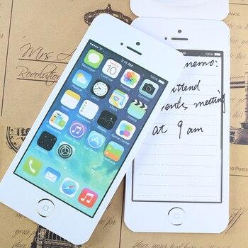 Sticky Note Like Iphone 5 1
