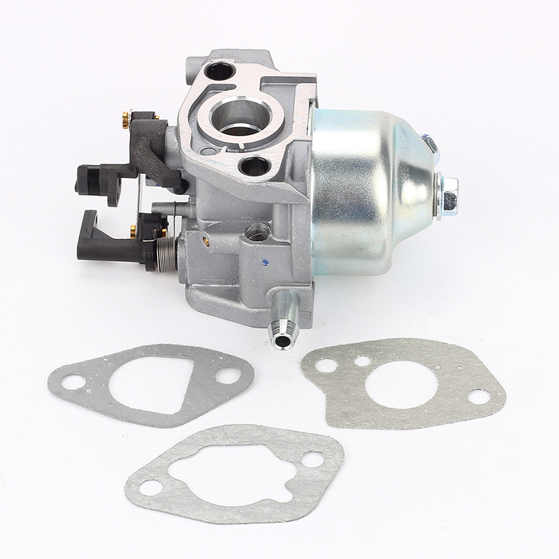 Carburetor Carb With Gasket For Kohler Xt650 Xt675 Xt149 Xt6 Xt7 Replace 14 853 49 S Stens 520 706 In Gr Trimmer From Tools On Aliexpress Alibaba