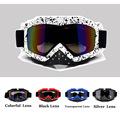 2016 Motocross Goggles Glasses Cycling Eye Ware MX Off Road Helmets Goggles Sport Gafas for Motorcycle Dirt Bike Racing Goggle