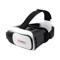 Очки 3D/VR